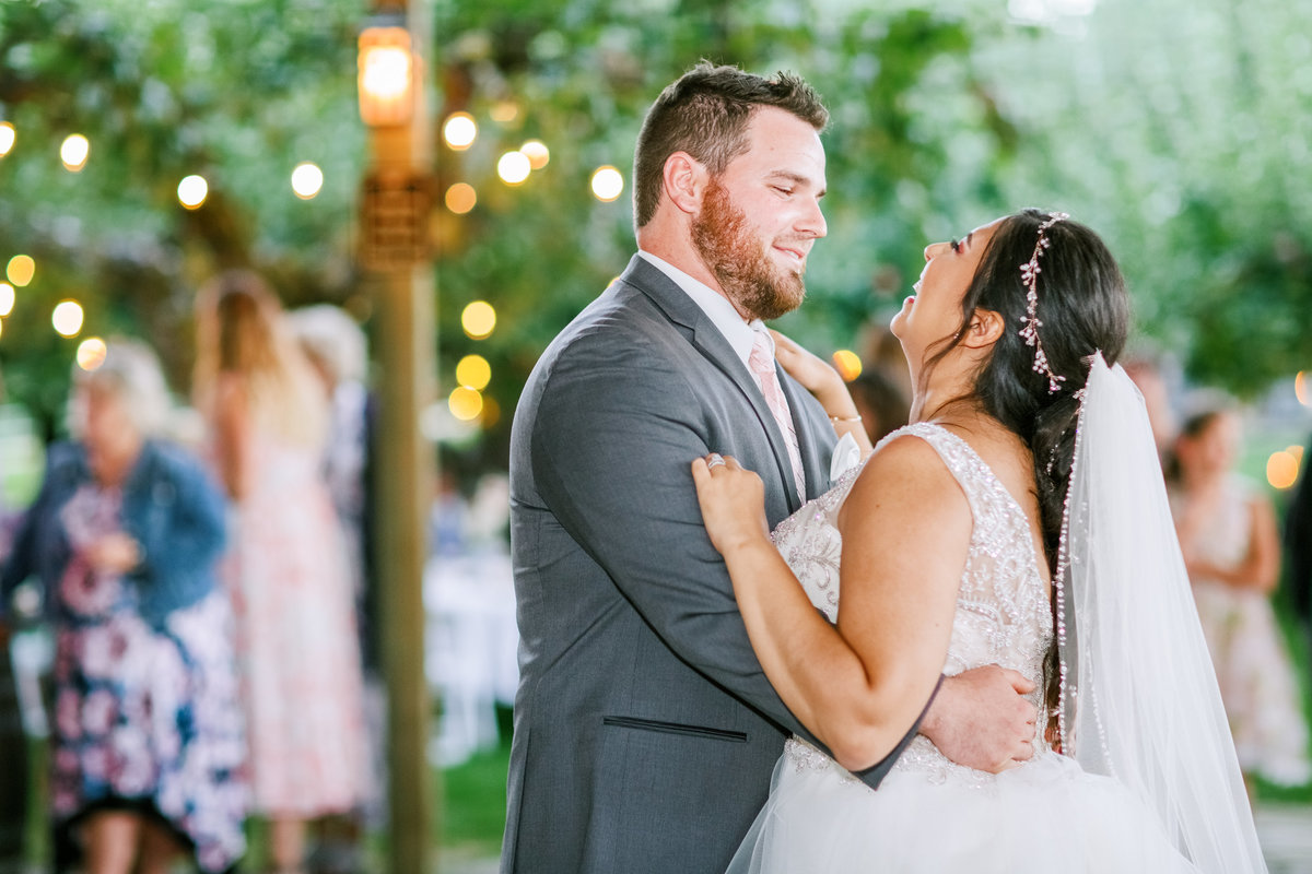 Finn-Wedding_August-2019-604