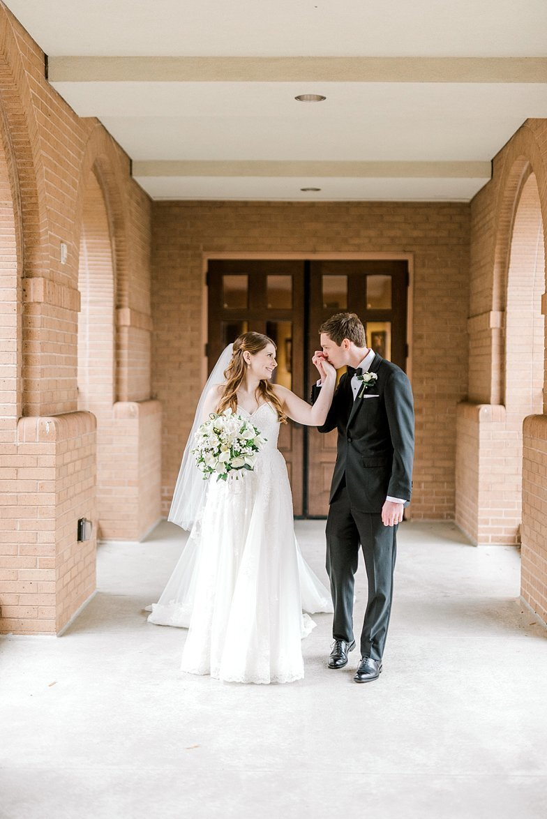 AtlantaWeddingPhotographer_0025