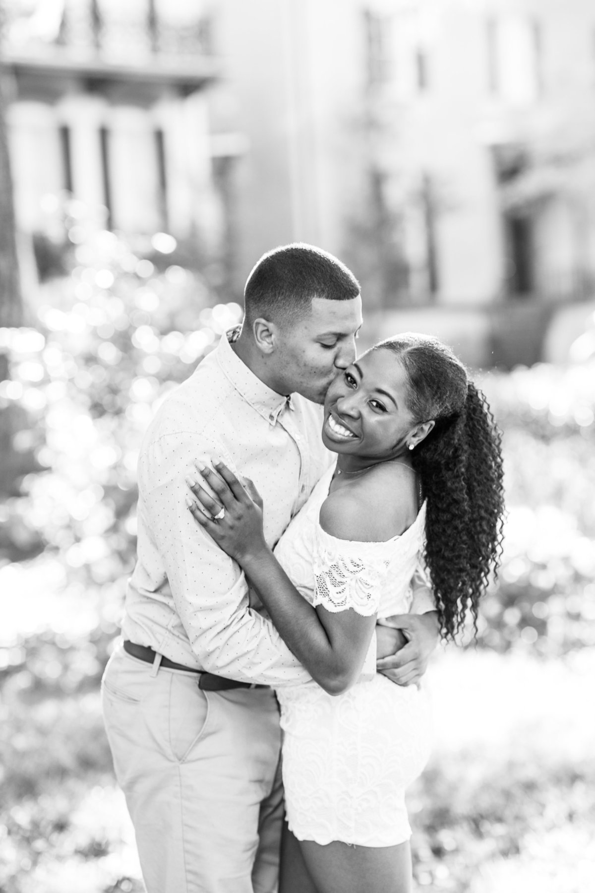 savannah-engagement-photographer-forsyth