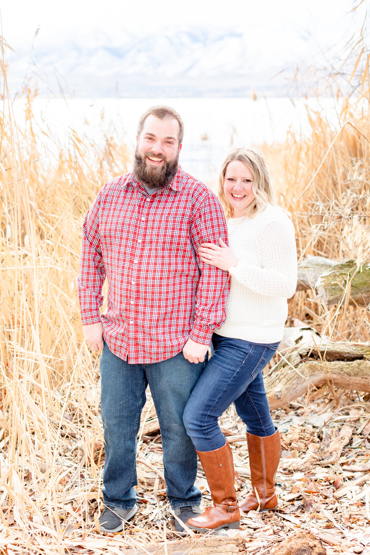 Website - Engagement - Chelsea and Stephen-6709