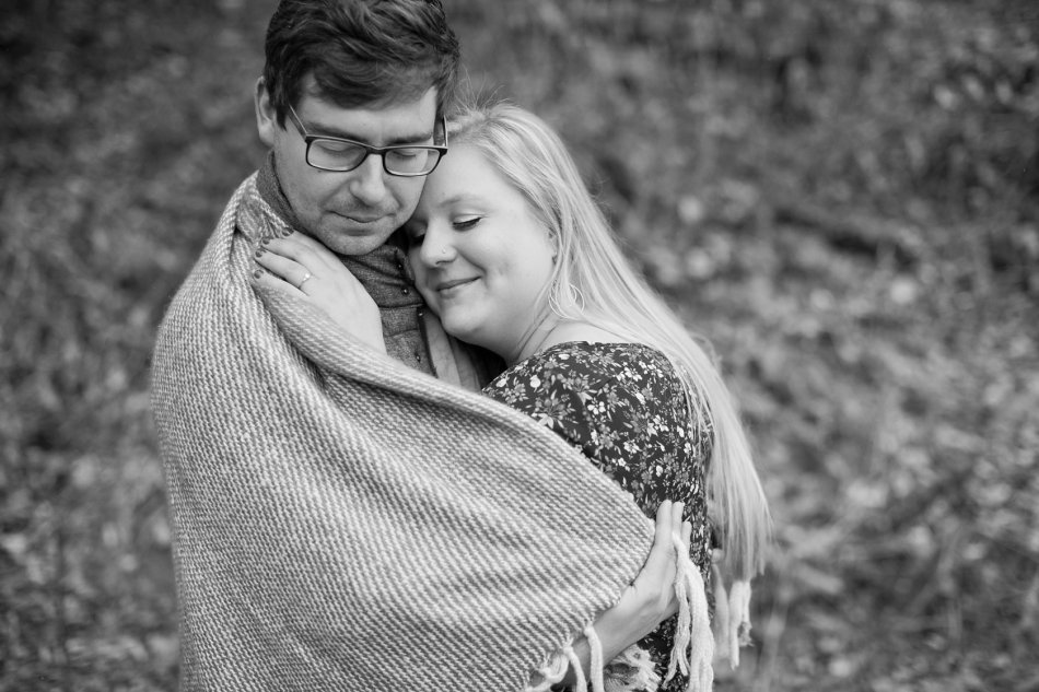 Twin Cities Engagement Photography - Rachel & Patrick (33)