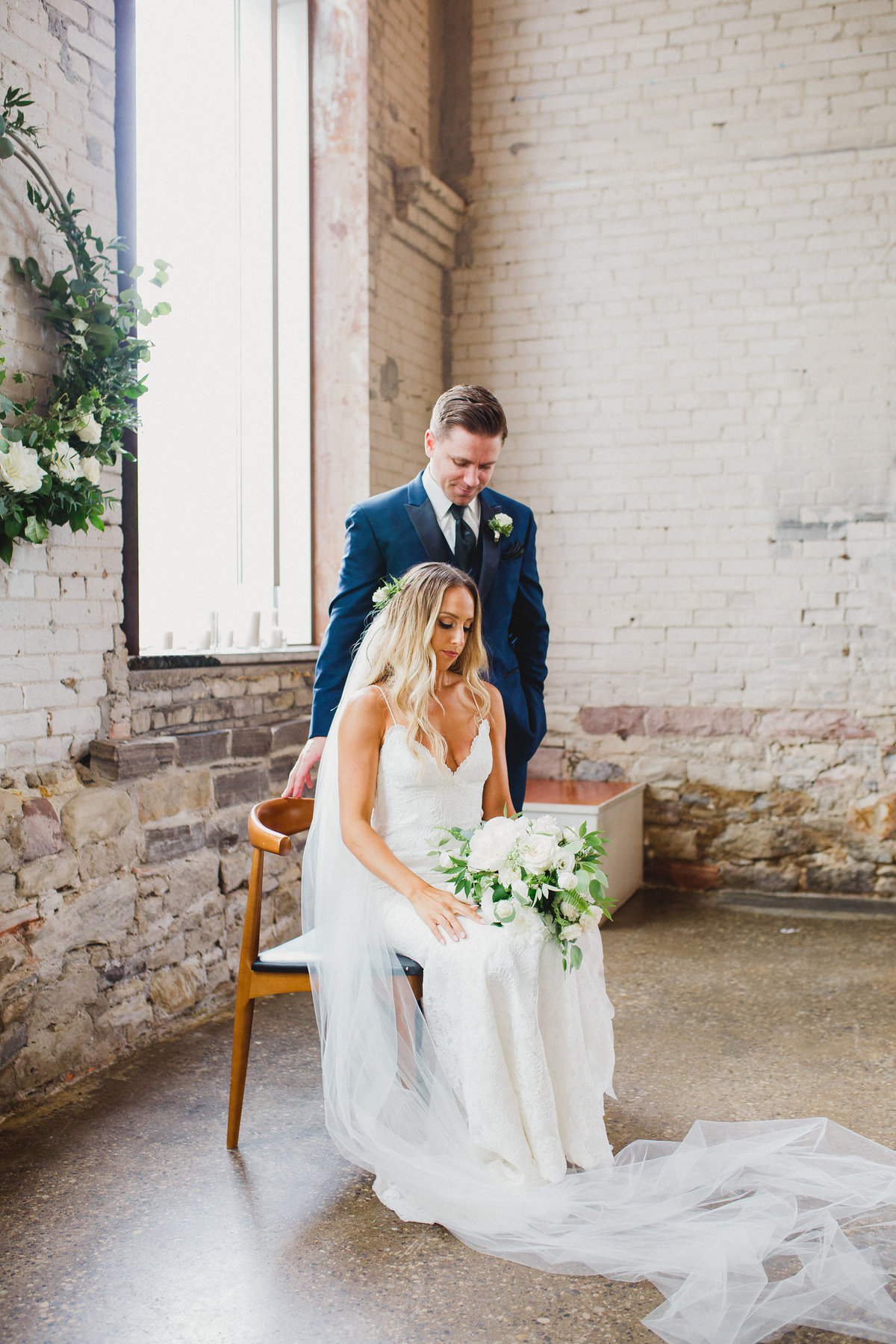 WeddingGallery_2019_WeeThreeSparrowsPhotography-434
