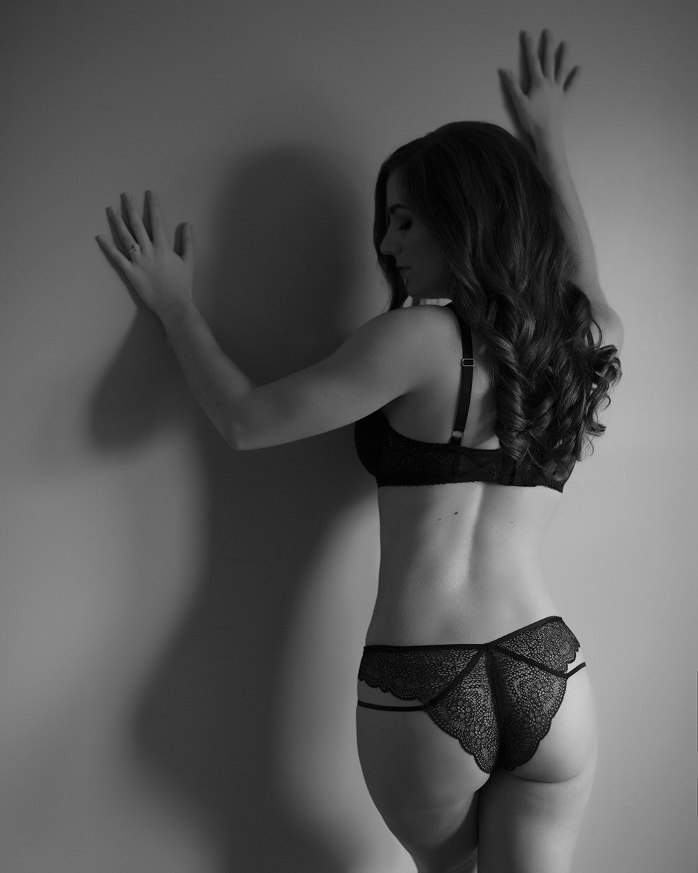 Raleigh Boudoir Photographer129