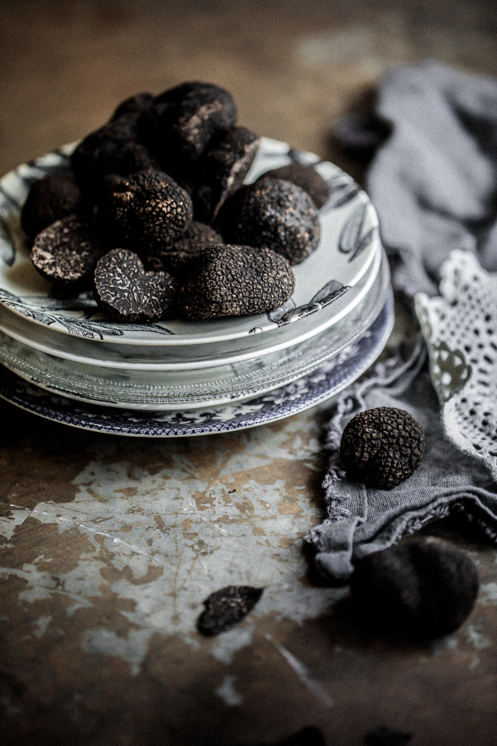 The Truffle Farm - Anisa Sabet - The Macadames - Food Travel Lifestyle Photographer-5934