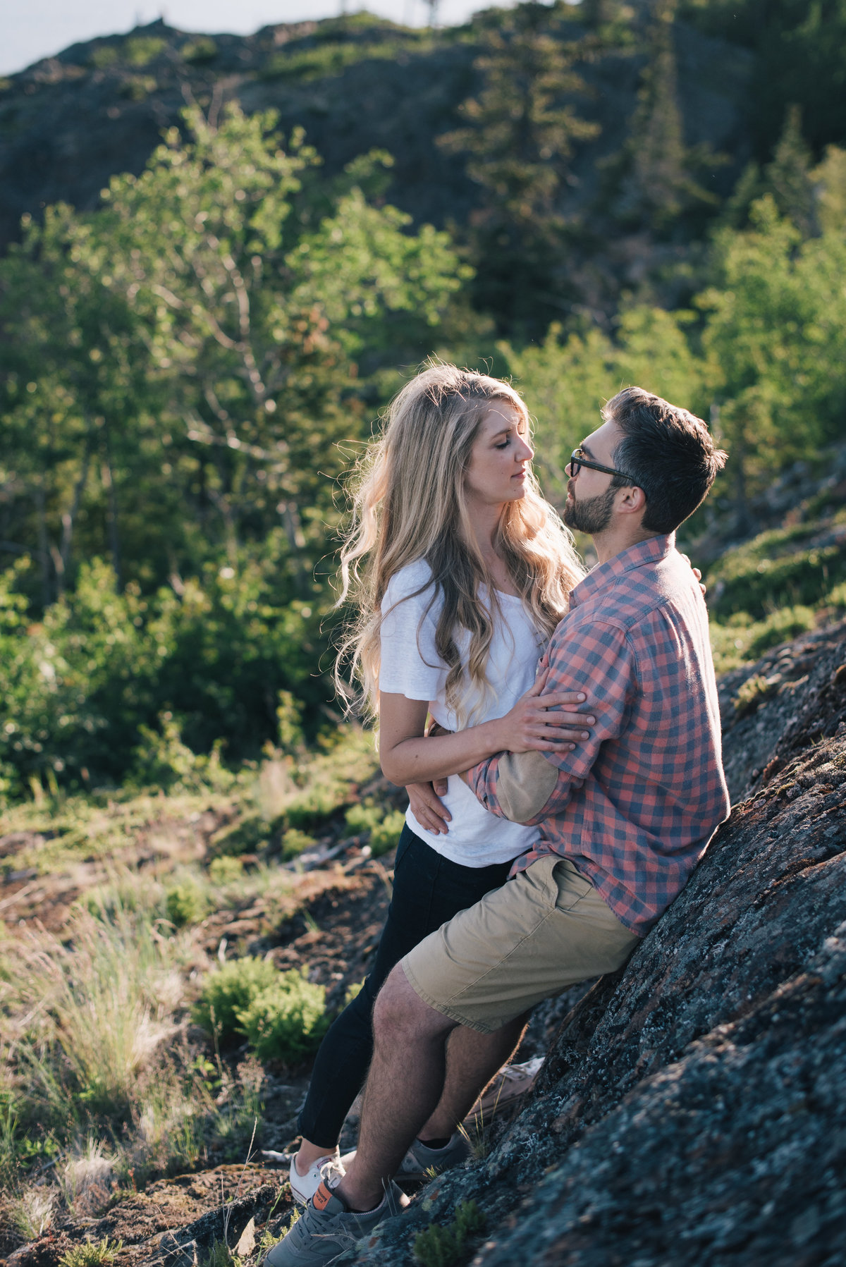 004_Erica Rose Photography_Anchorage Engagement Photographer_Featured