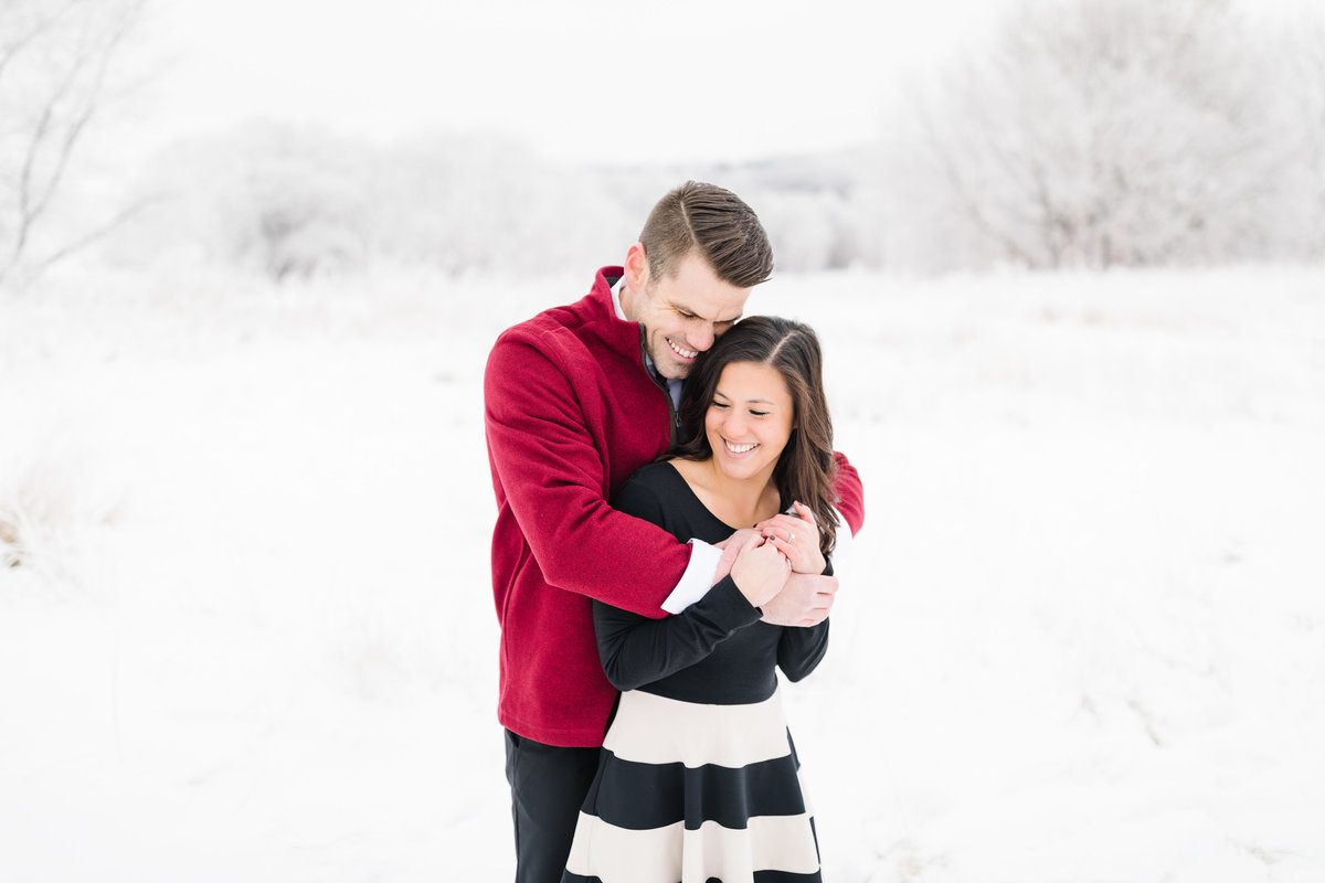 Outpost-Center-Minneapolis-Winter-Engagement-36