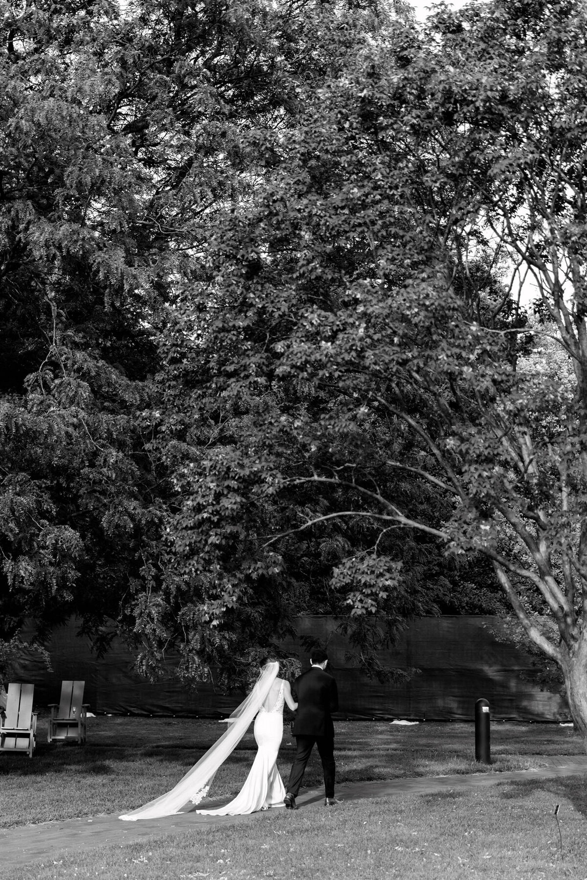 WaveHill_0785_Amanda_Eric_Wedding_4343