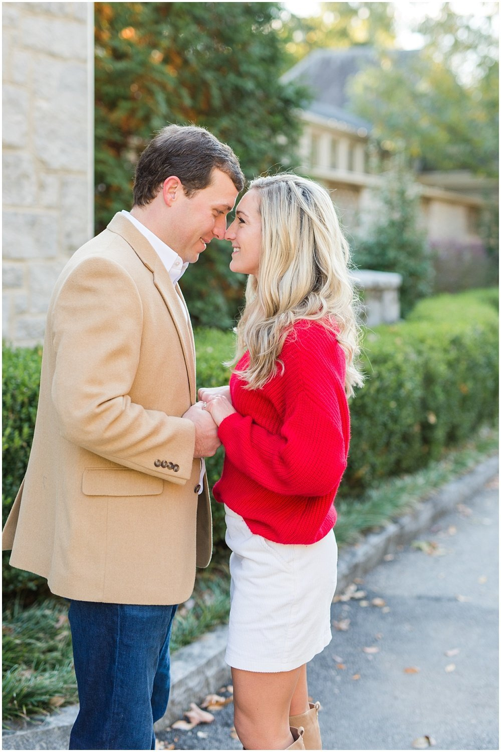 atlanta-georgia-wedding-photographer-piedmont-park-engagement-laura-barnes-photo-andrews-21