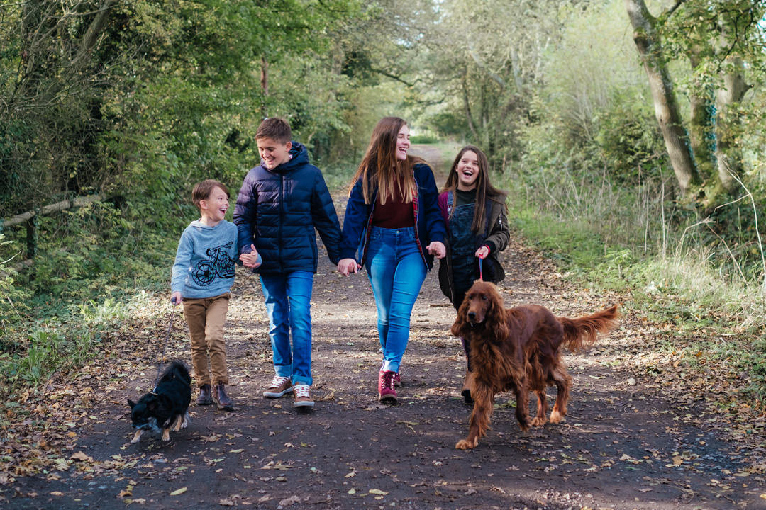 Charlie-flounders-photography-family-photographer-warwickshire-63