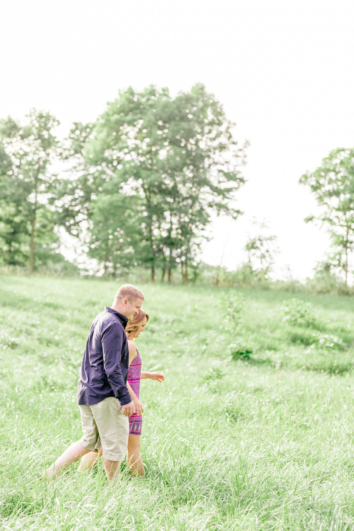 troy-ohio-dayton-engagement-photographer
