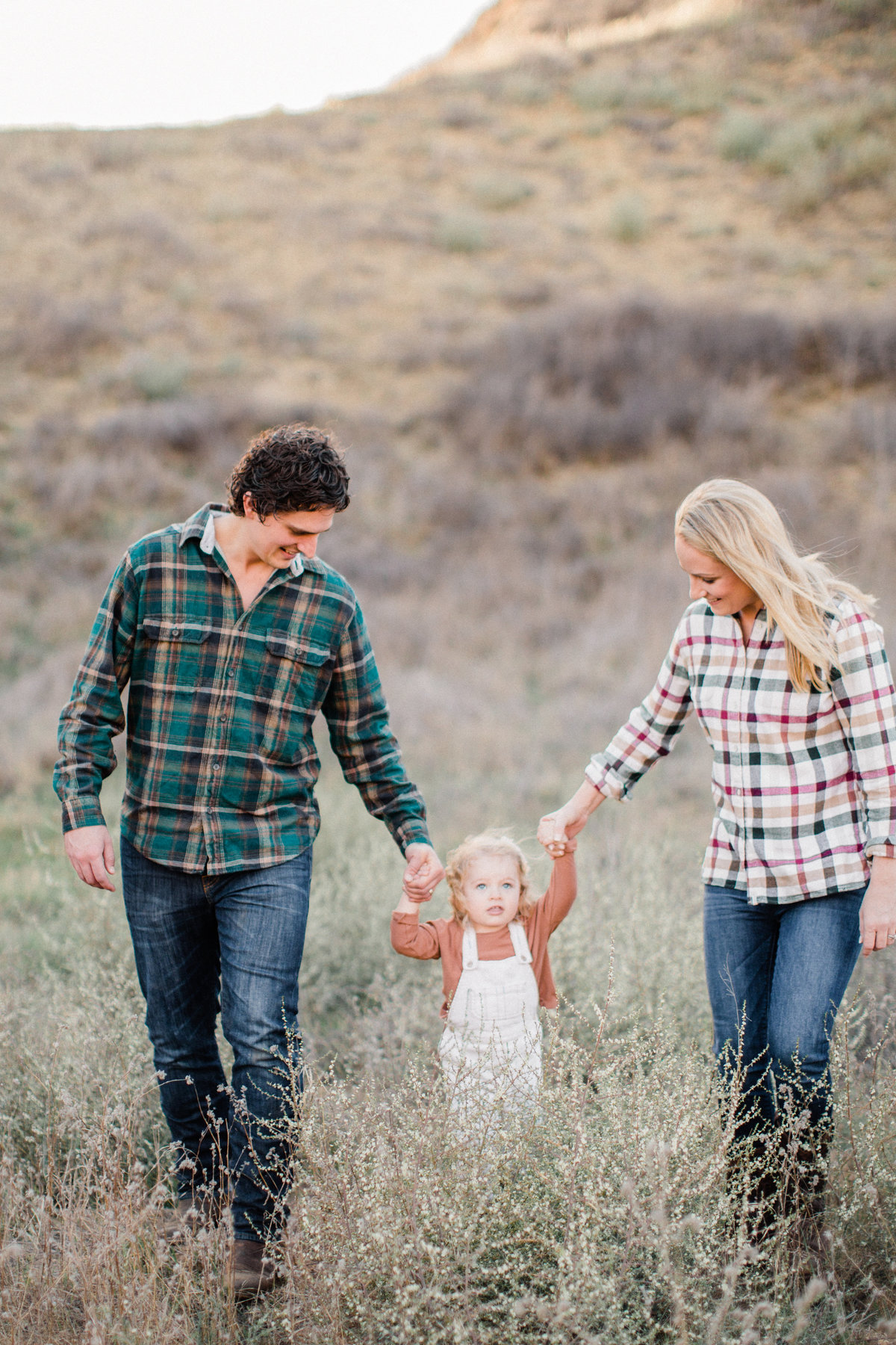 The Damazo Family 2018 | Redlands Family Photographer | Katie Schoepflin Photography81