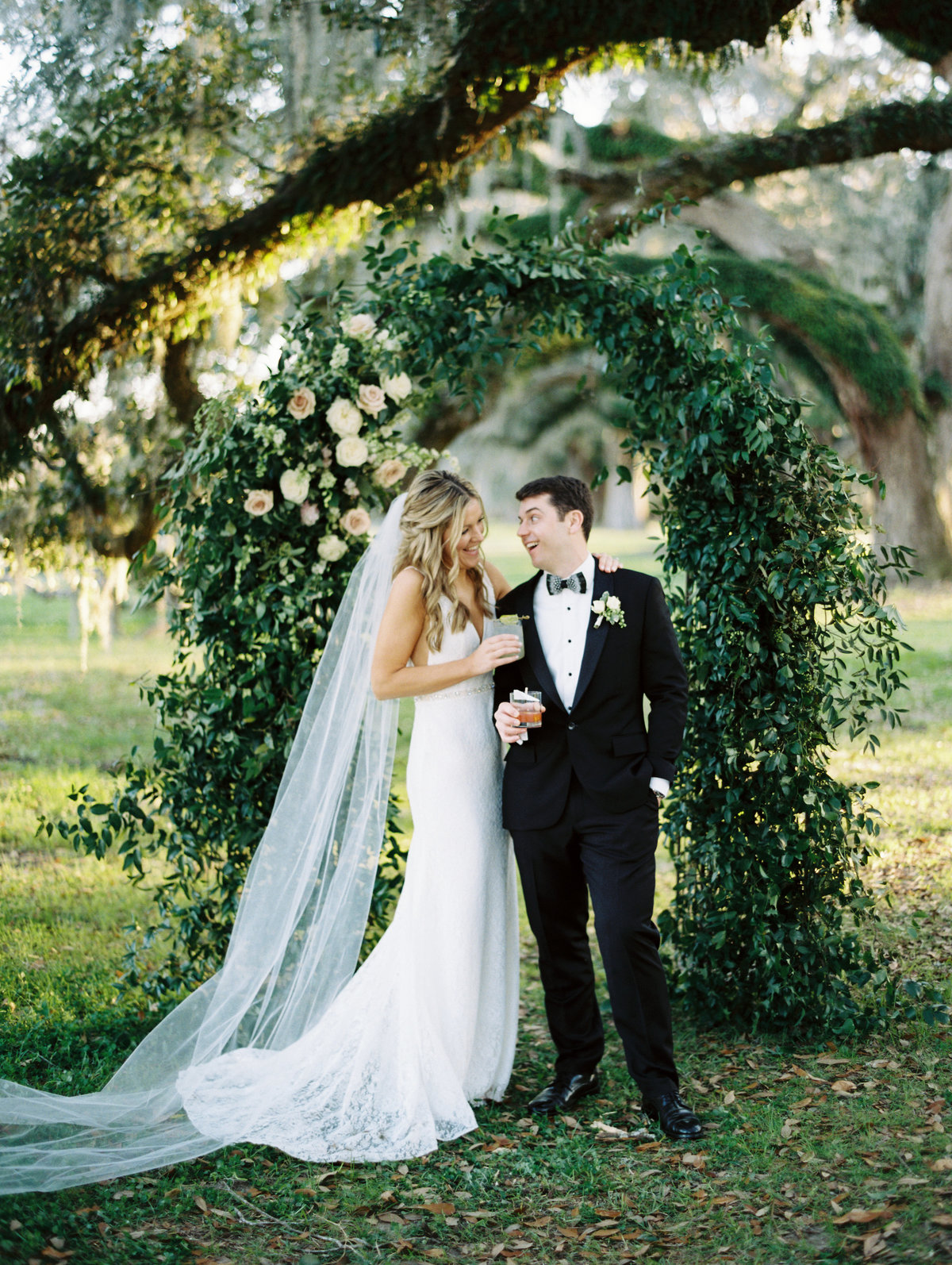 boone-hall-plantation-wedding-charleston-philip-casey-15