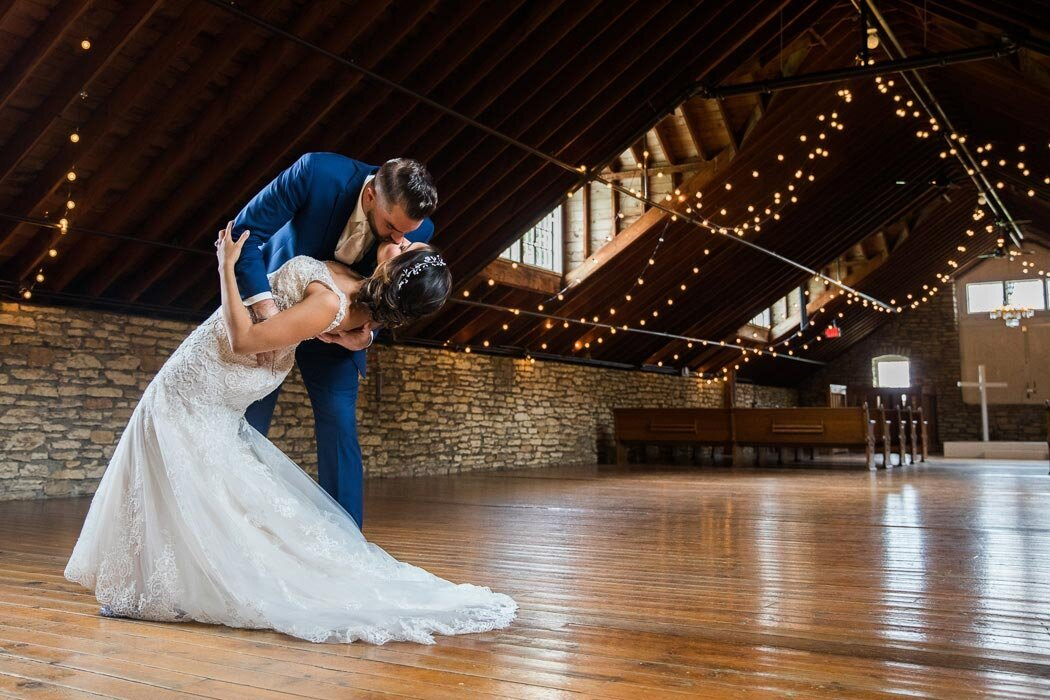 Back at the Mayowood Stone Barn, these two wonderful Christians tied the knot and couldn't take their eyes off one another all day.  We would photograph these two every day.