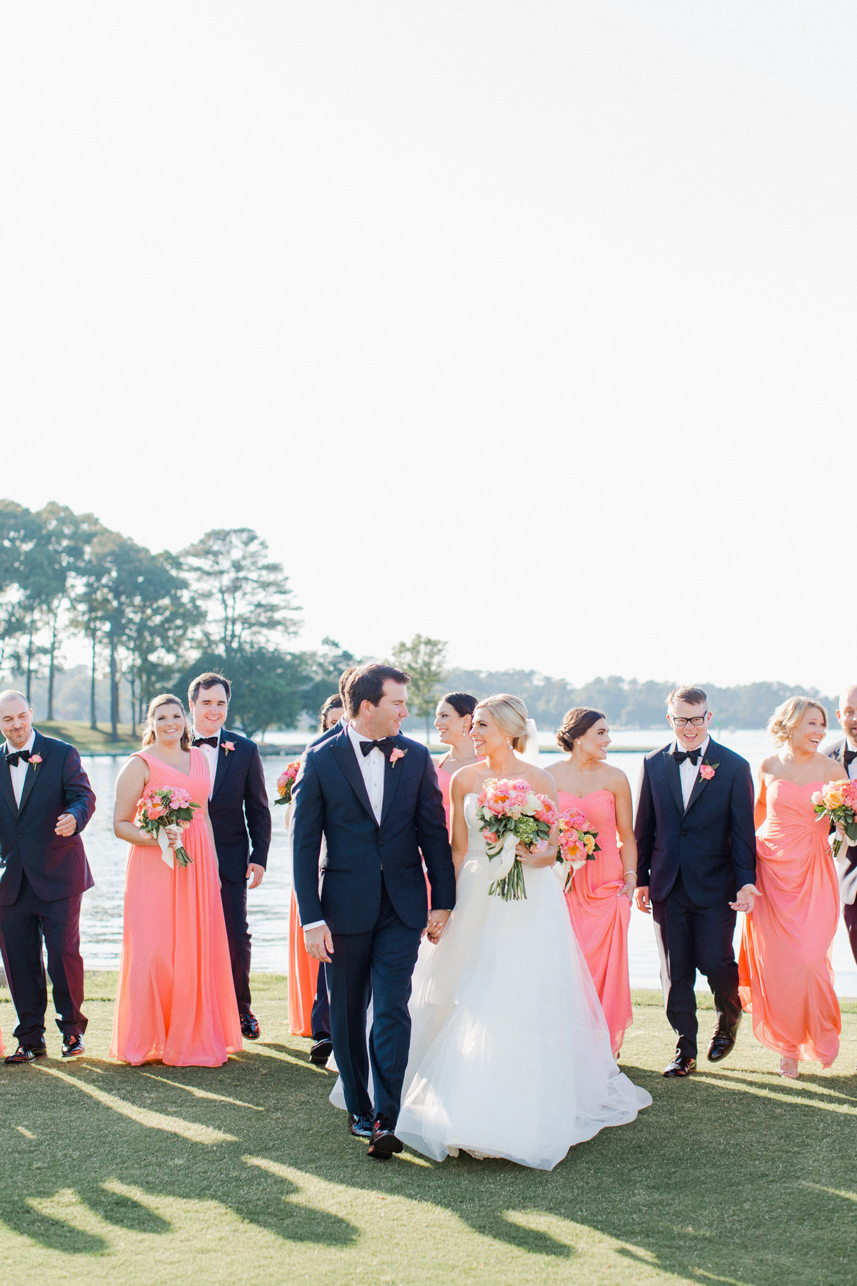 cavalier-yacht-club-wedding-virginia-beach_0044