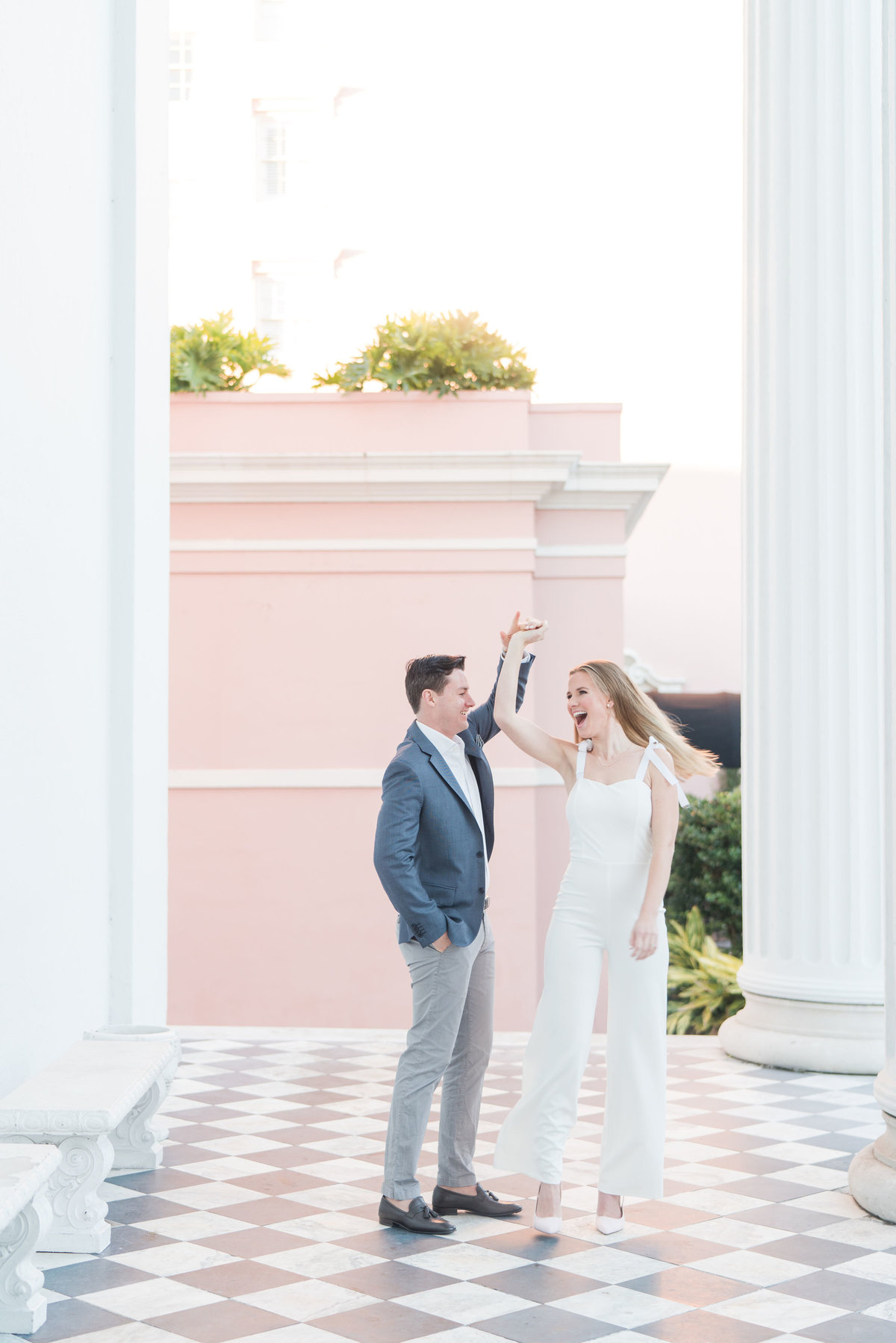 Kate Dye Photography Wedding Engagement Lifestyle Charleston South Carolina Photographer Bright Airy Colorful4