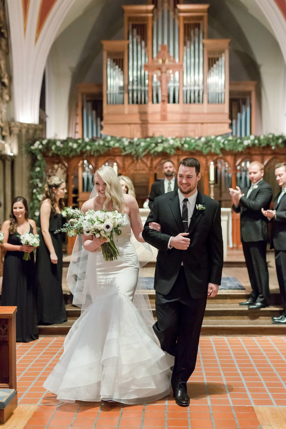 Maison Meredith Photography Wisconsin Wedding Photographer Real Wedding Three 053