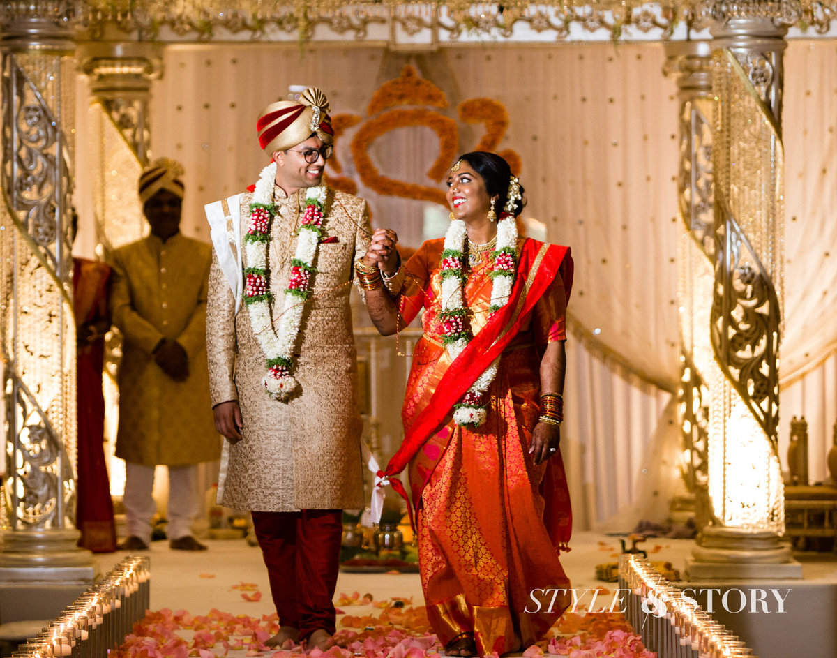 indian-wedding-photographer 014