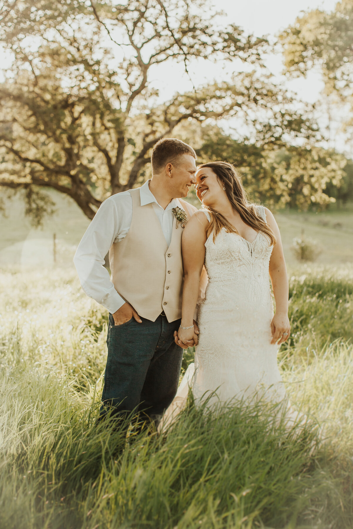 elopement-photography