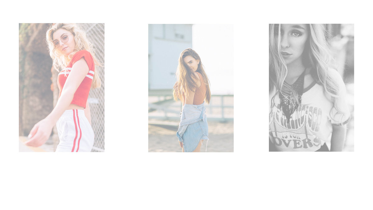 Collection-Header
