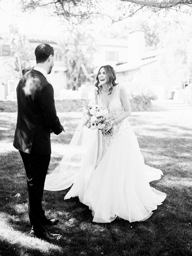 Simi Valley Wedding_Katie & Eric_The Ponces Photography_010