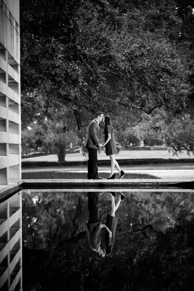 Baton Rouge Proposal Photographer-300-5
