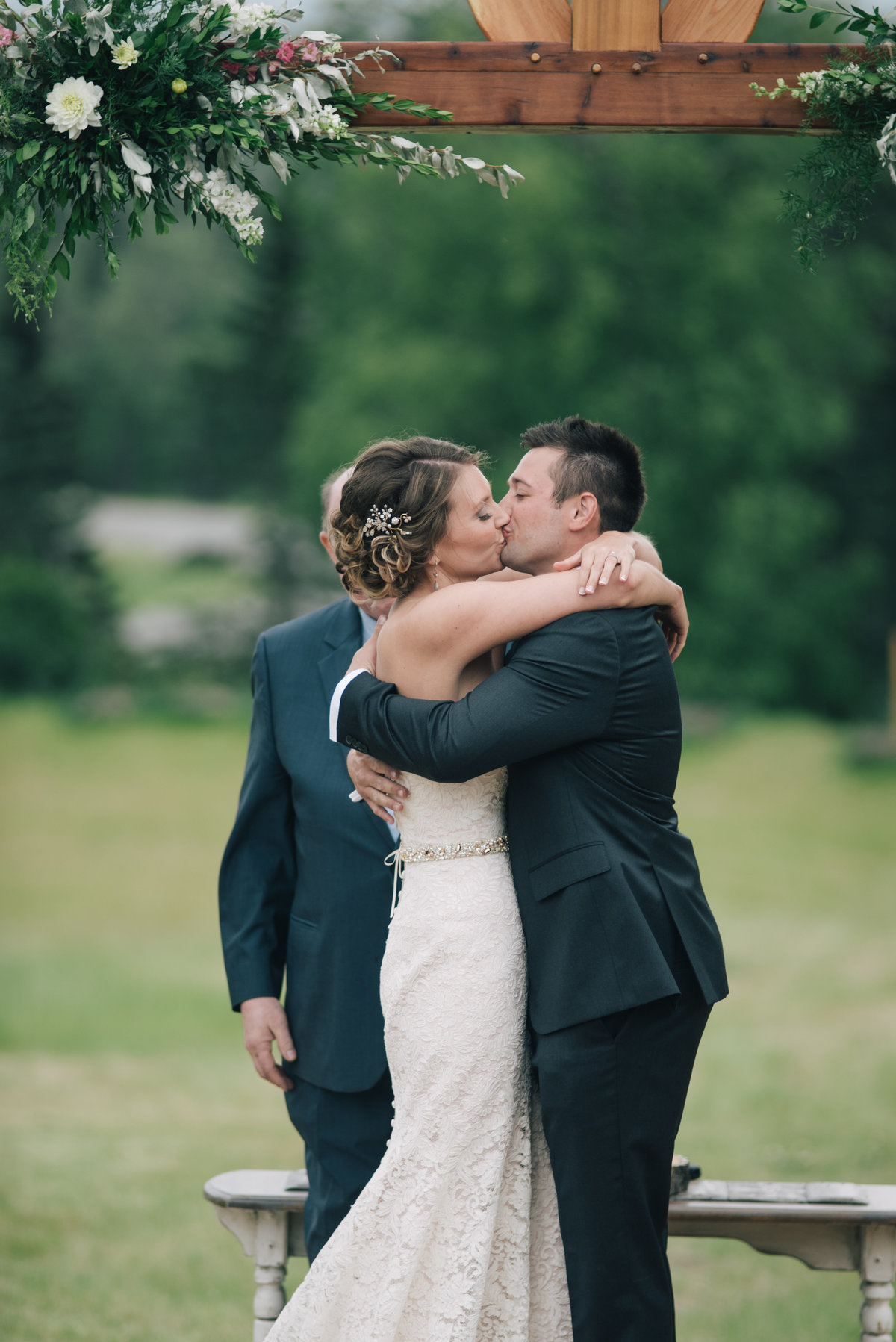 070_Erica Rose Photography_Anchorage Wedding Photographer_Jordan&Austin