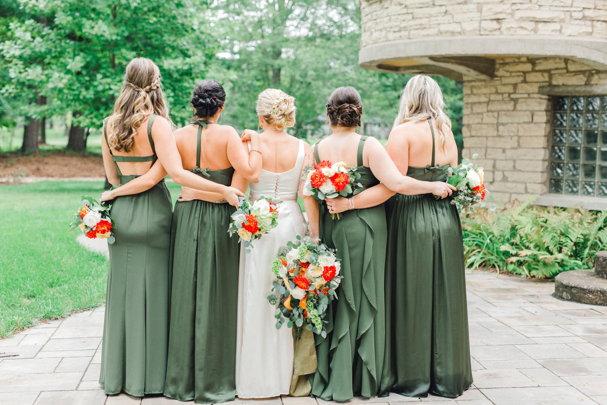 Ned-Ashton-House-Wedding-Ellen+Mack-3522