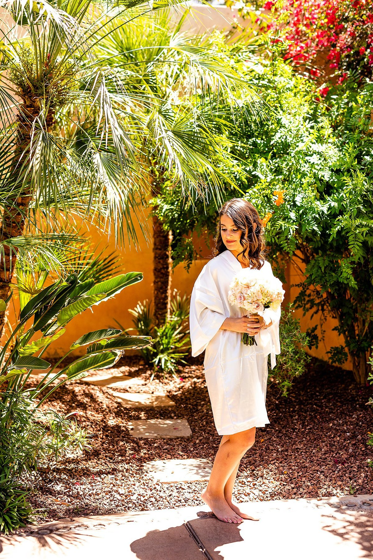 Nick + Lauren - Wedding - Royal Palms - Lunabear Studios-47_Lunabear Studios Portfolio