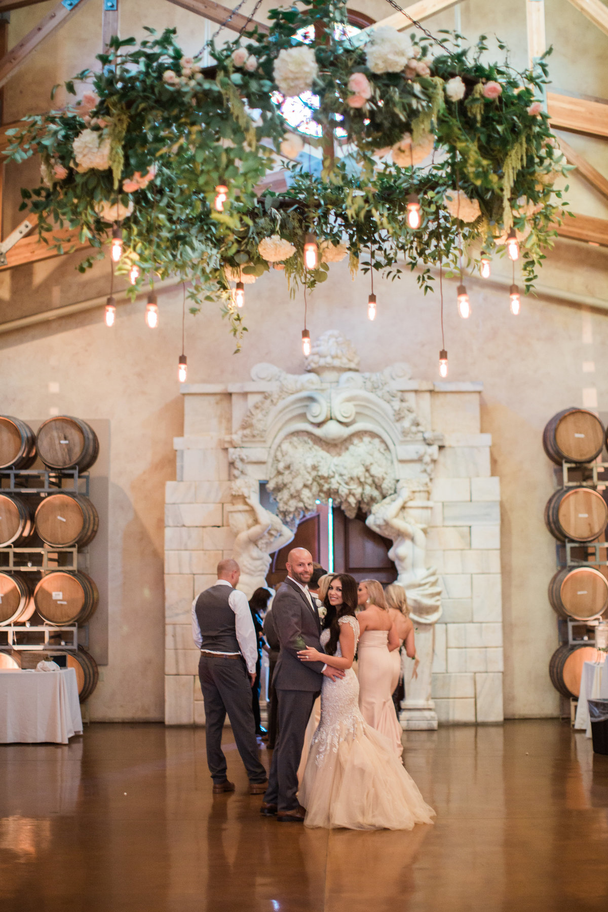 Natalie Bray Studios, Natalie Bray Photography, Southern California Wedding Photographer, Fine Art wedding, Destination Wedding Photographer, Sonoma Wedding Photographer-5