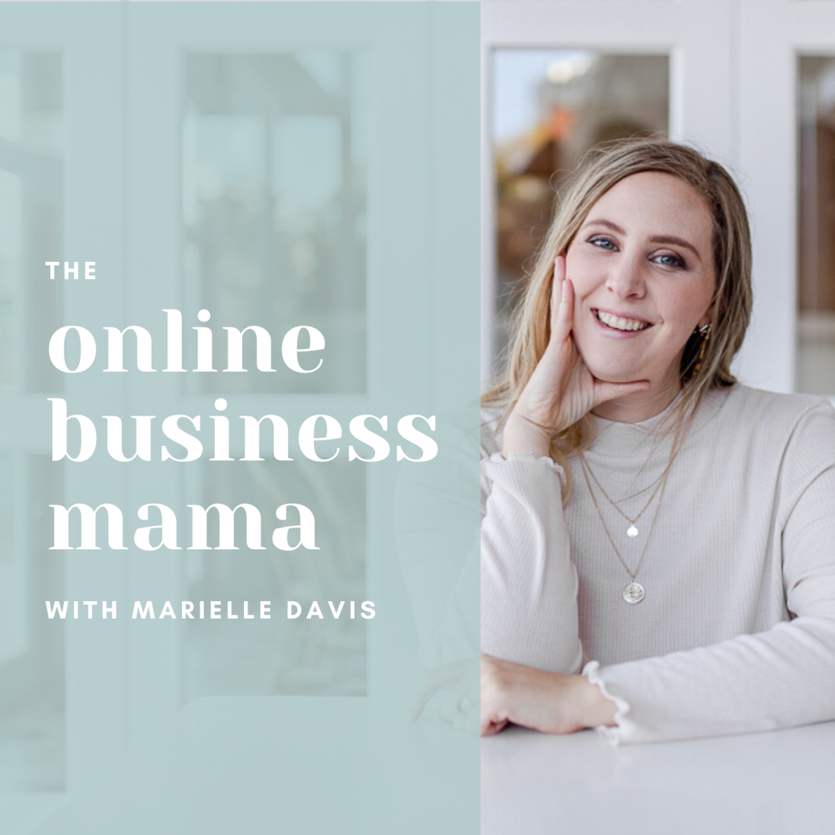 online business mama