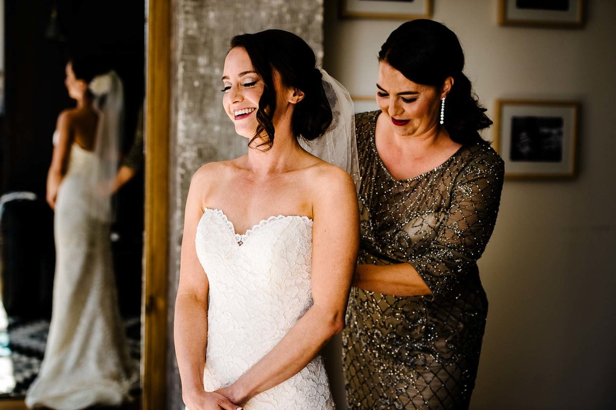 WEDDING AT EPIC RAILYARD IN EL PASO TEXAS-wedding-photography-stephane-lemaire_04