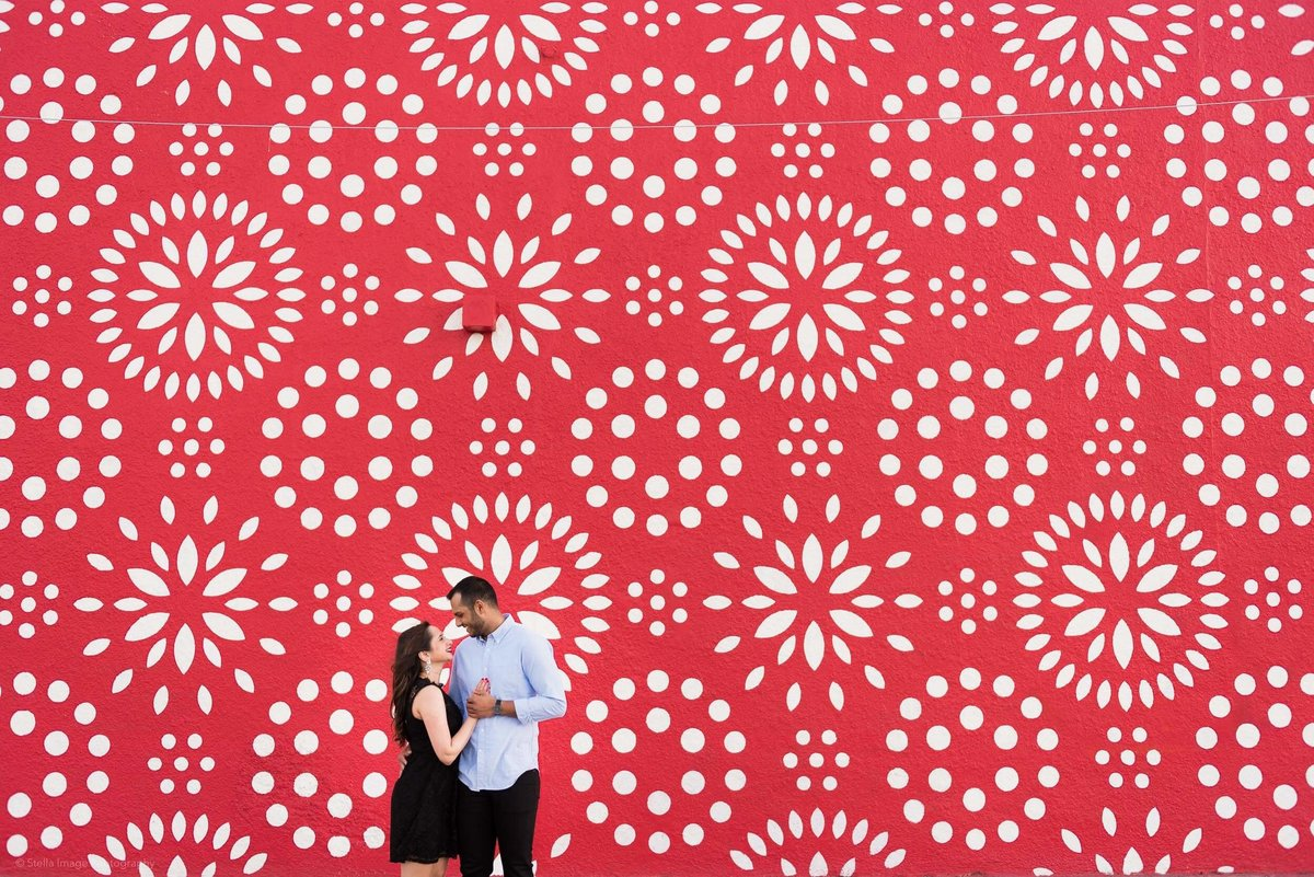 wynwood-engagement-photos-miami
