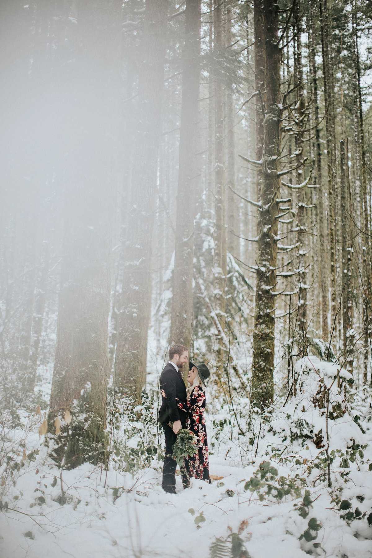 Tarah Elise Photography - Minnesota Wedding and Portrait Photography2