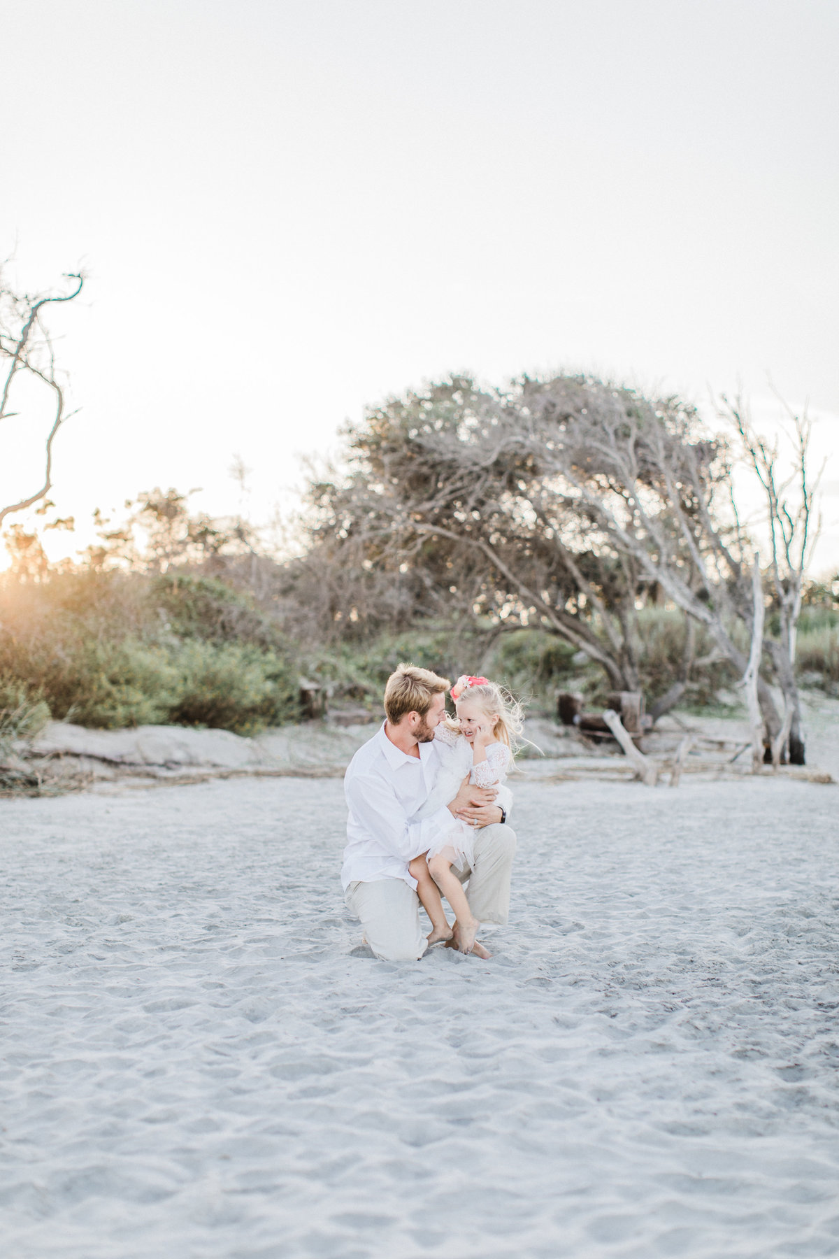 Charleston-Family-Photographer-Folly-Beach-20