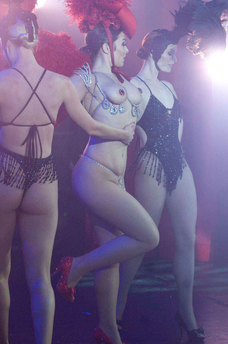 Immodesty Blaize Official-16