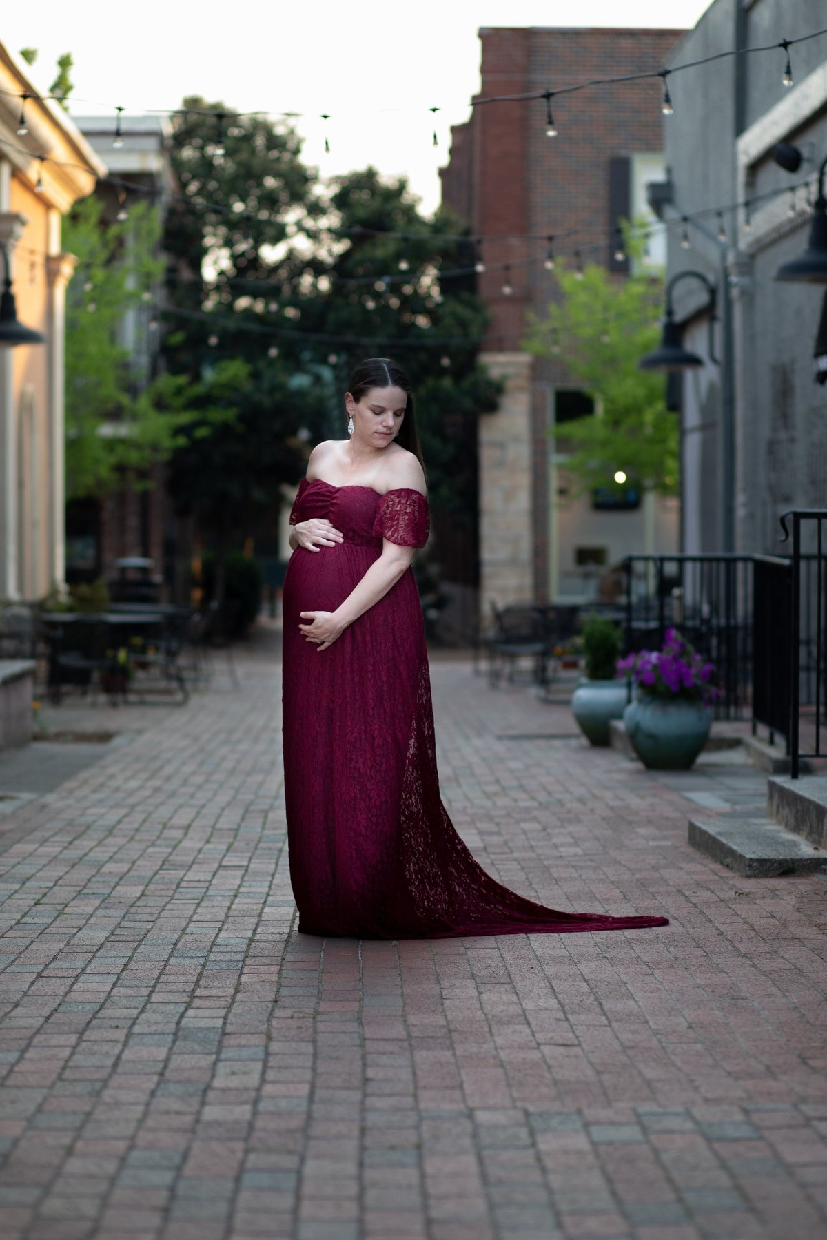 conyers-photographer-focused-life-photography-maternity