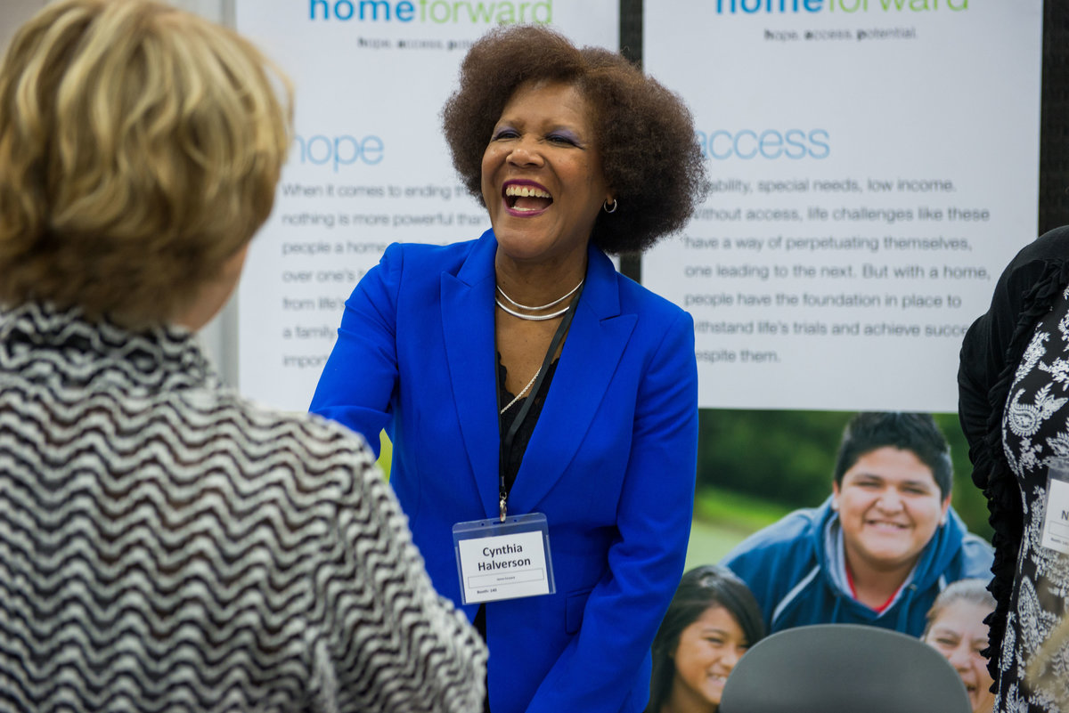 tradeshow-event-photographer-portland-023