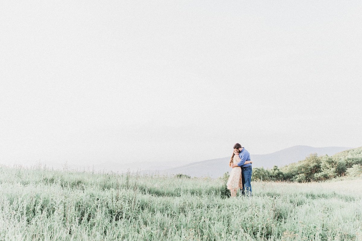 cole-mountain-engagement-session_0128