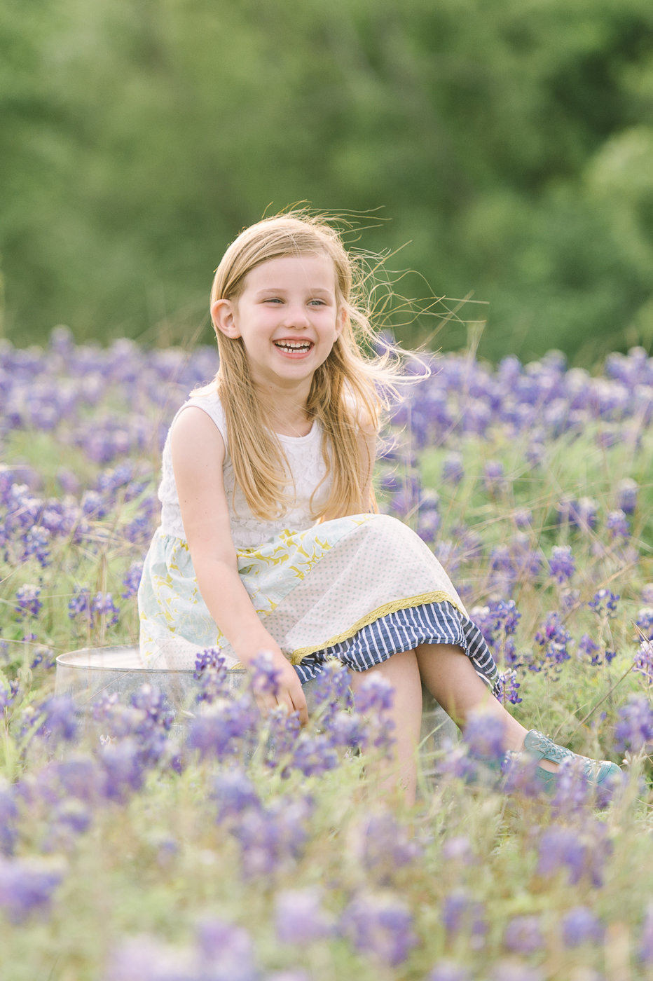 bluebonnet-texas-family-portrait-photographer-22