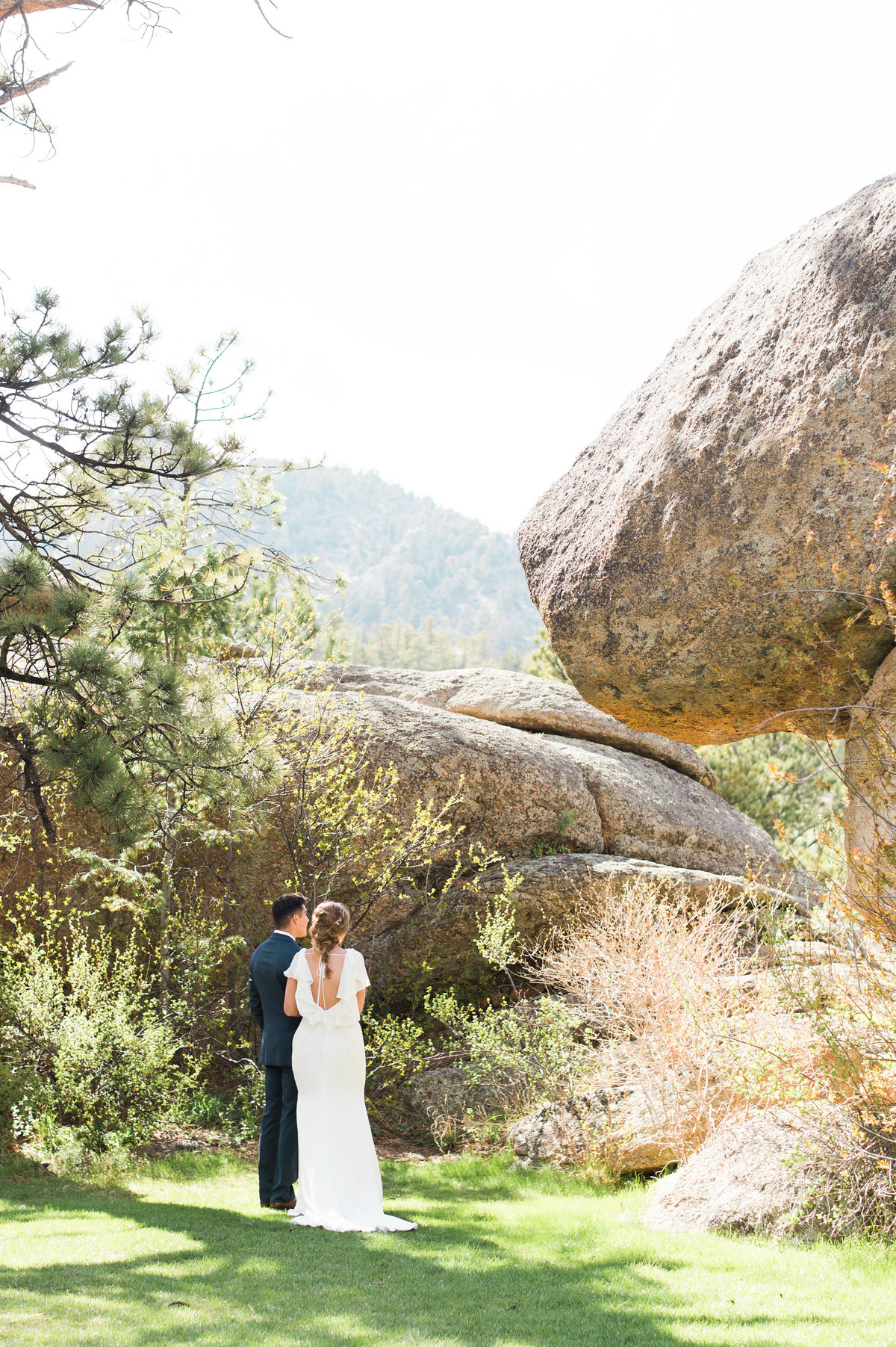 luck love photography - colorado wedding photographer - estes state park colorado wedding - fine art photographer - libby & david-44