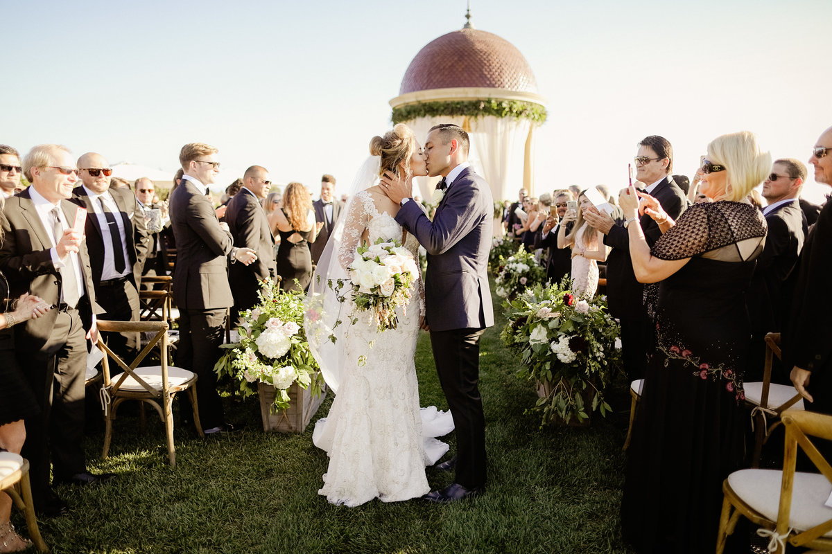 Pelican_Hill_Wedding_034