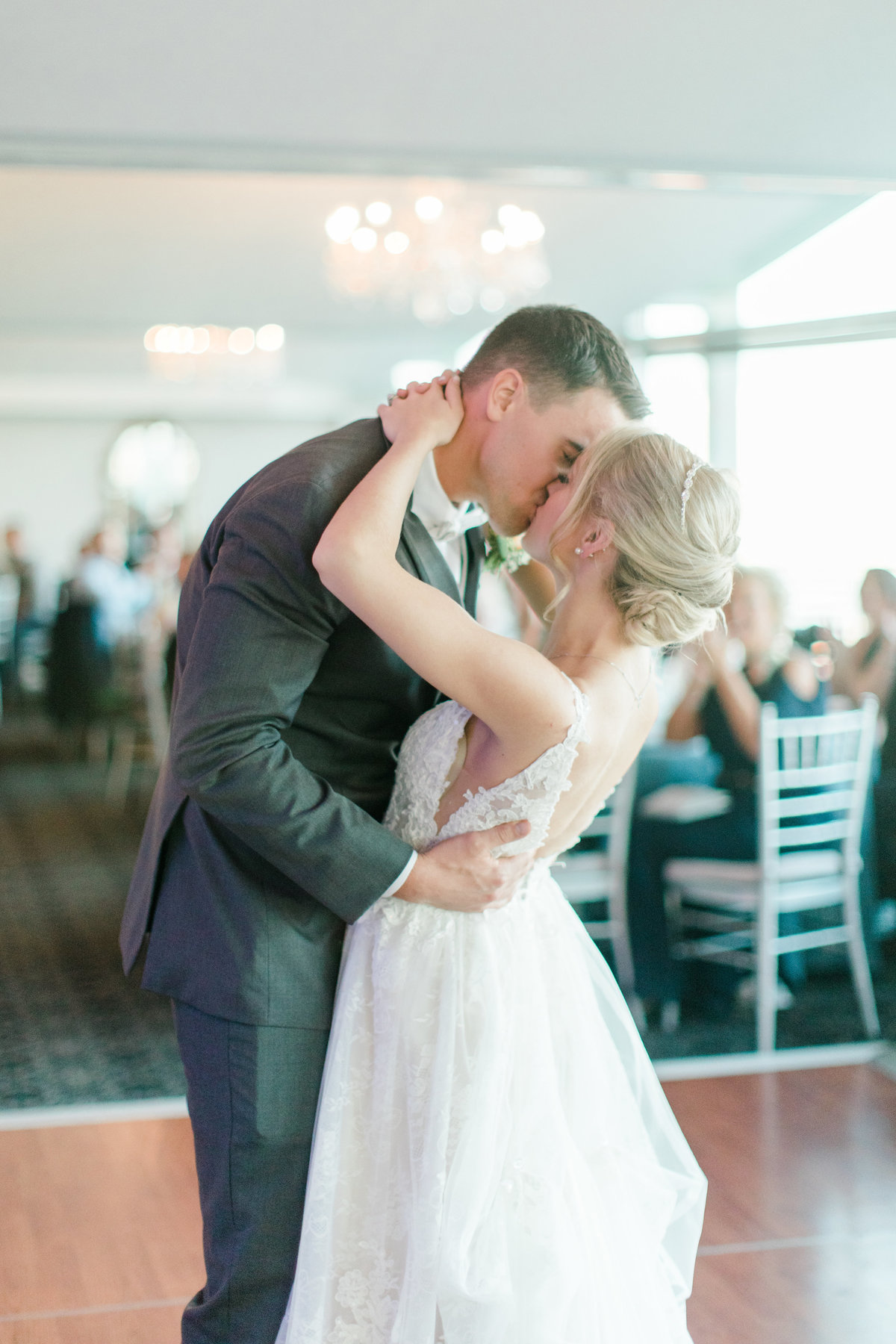 Top_of_the_Town_Wedding_Arlington_WashingtonDC_WeddingPhotographer_AngelikaJohnsPhotography-6755