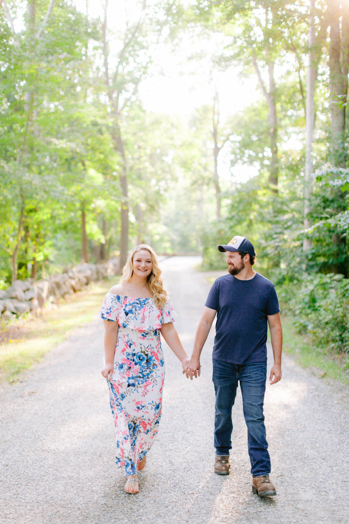 RuthandBrandon-Engaged_(20_of_128)