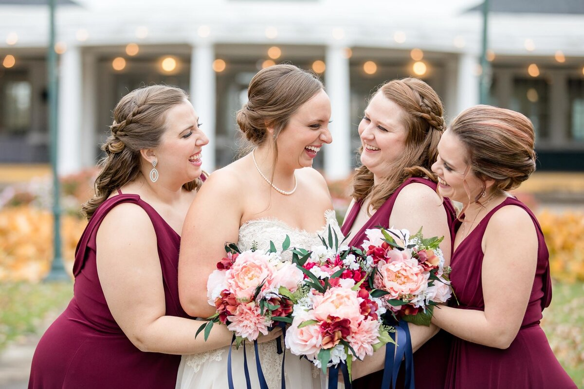 Rachel-Elise-Photography-Syracuse-New-York-Wedding-Photographer-70