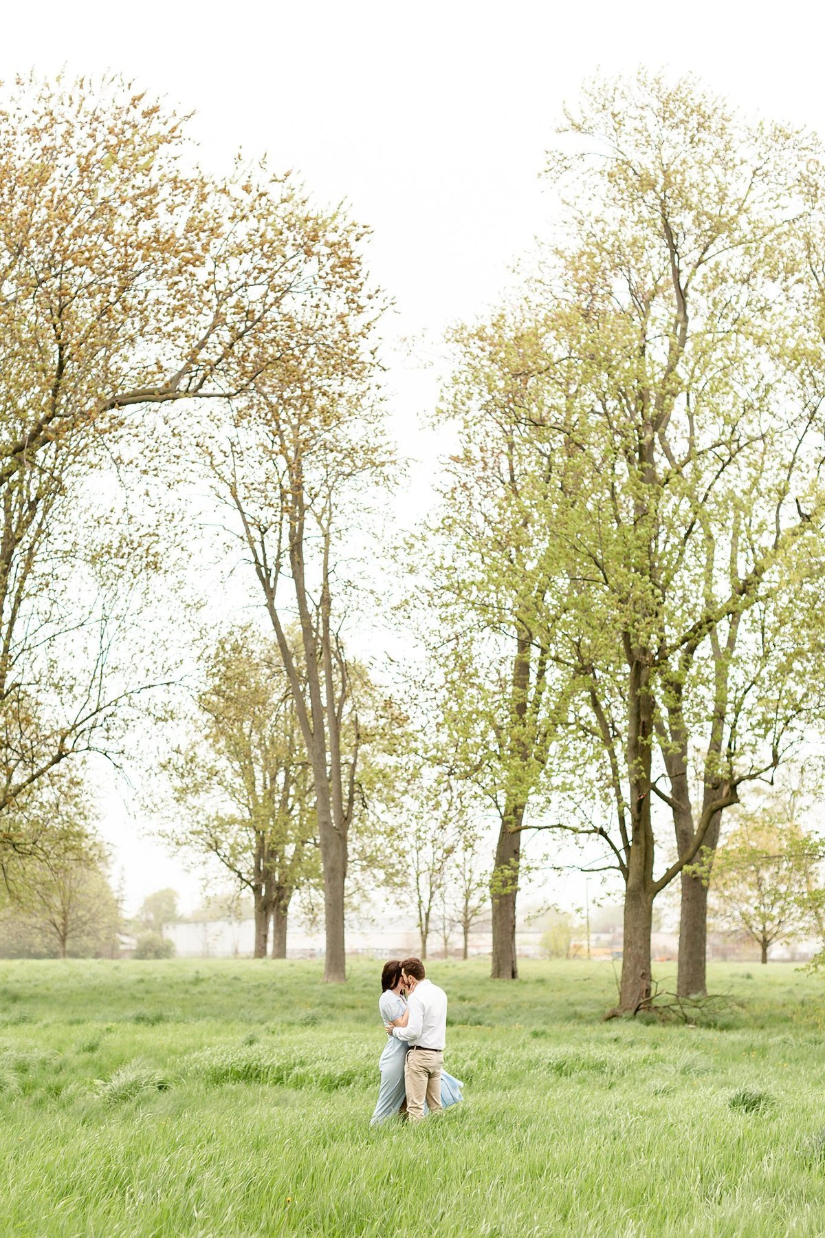 London Ontario Engagement Photos | Dylan and Sandra Photography 010