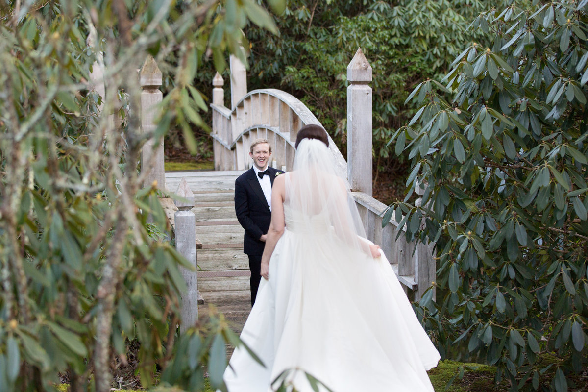 0019_Old-Edwards-Inn-Highlands-NC-Winter-Wedding
