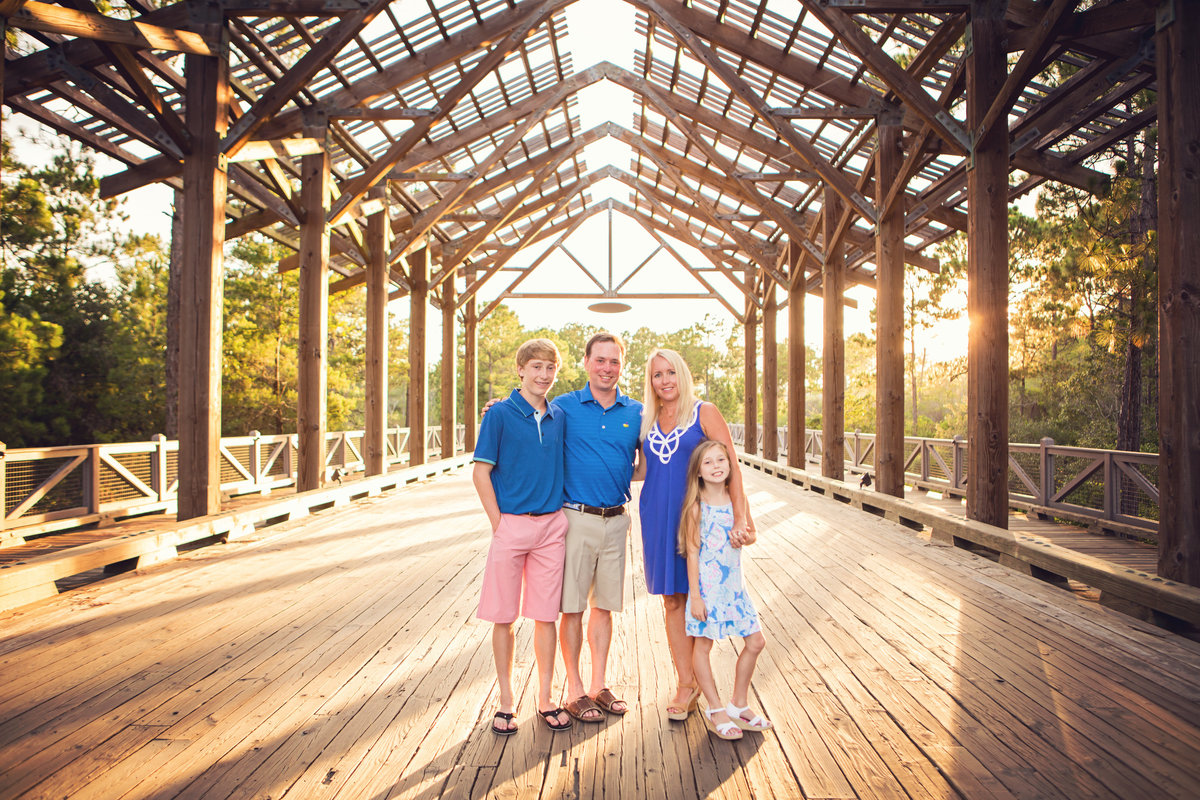 gwyne gray photography family portrait photographer