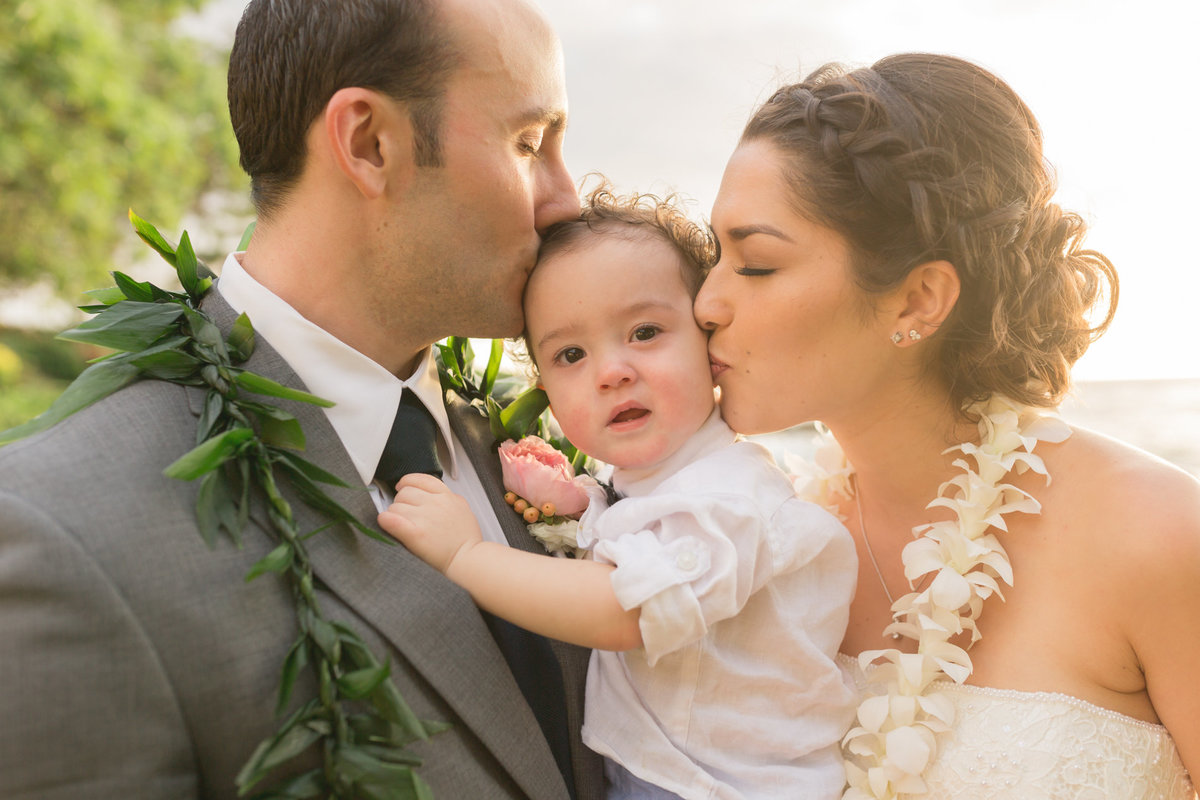 Maui Wedding Packages-83