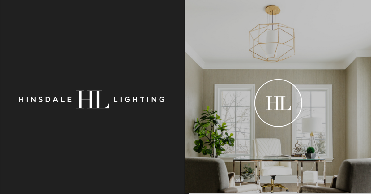 Hinsdale-Lighting-v2-26