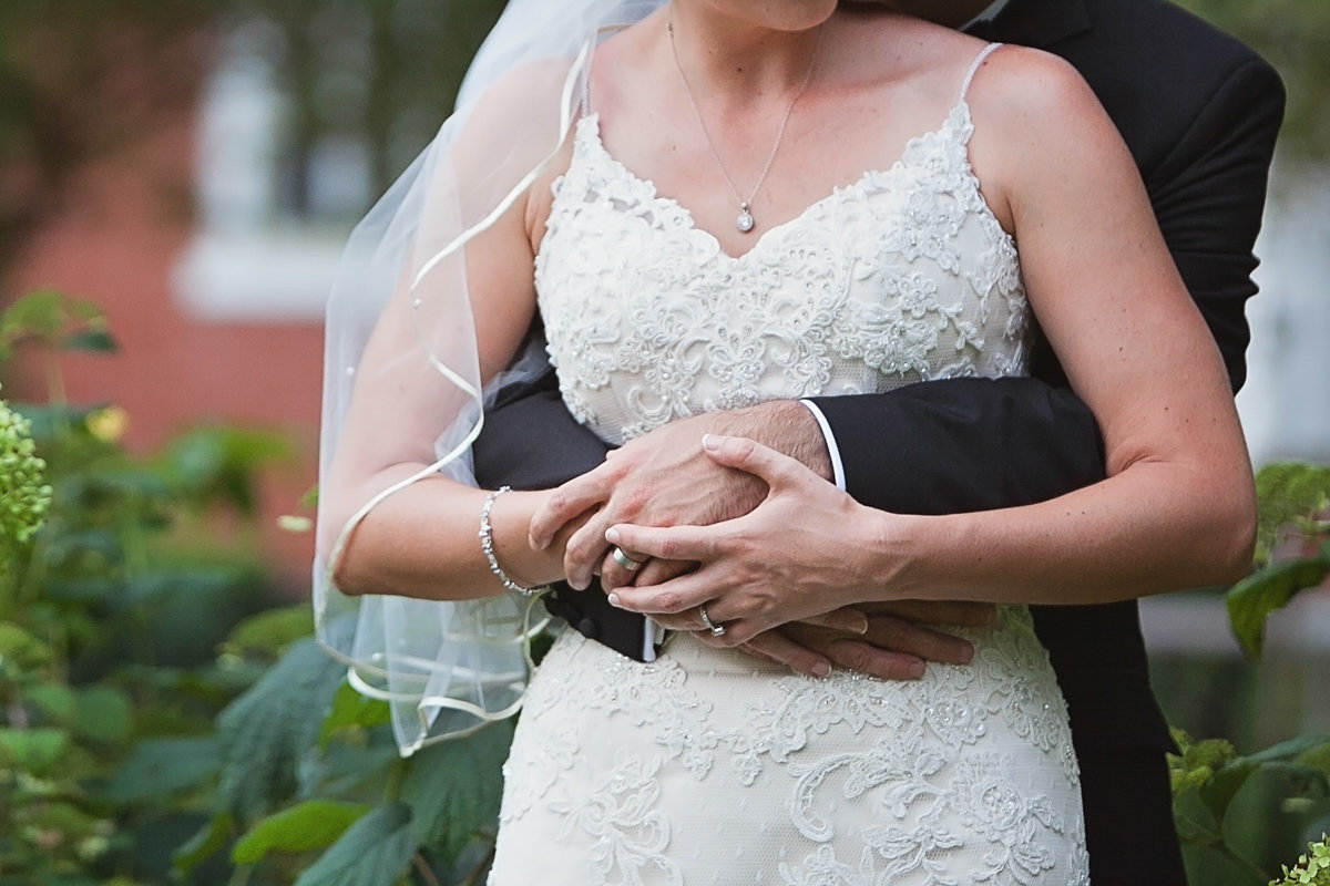 _state_college_wedding_photographer_136